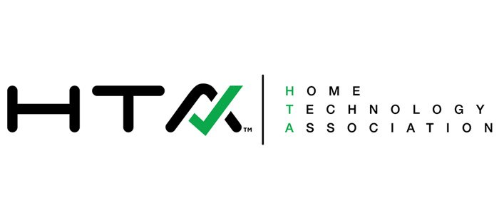 Home Technology Association