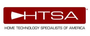 Home Technology Specialists of America