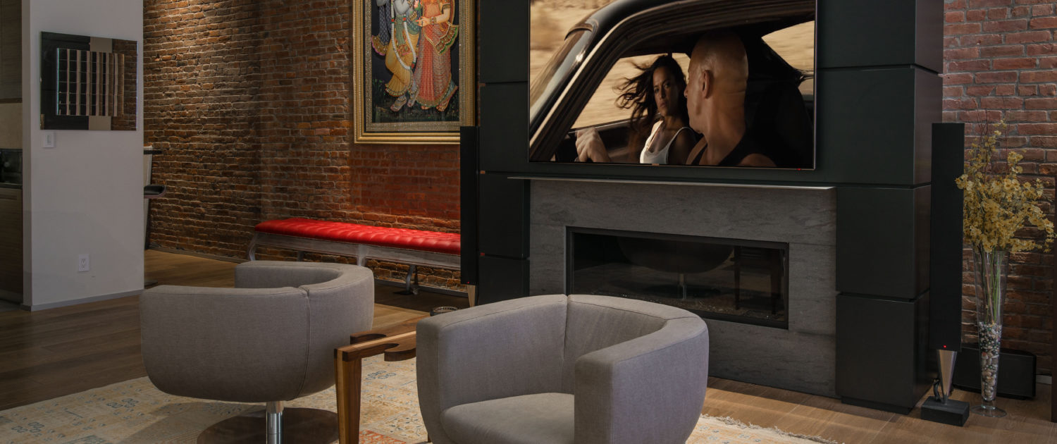 Tribeca_Loft_Living_Room2