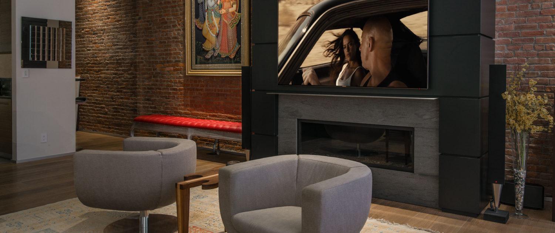 Tribeca_Loft_Living_Room2