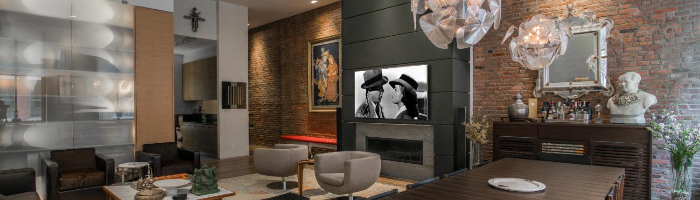 Tribeca_Loft_Living_Room3