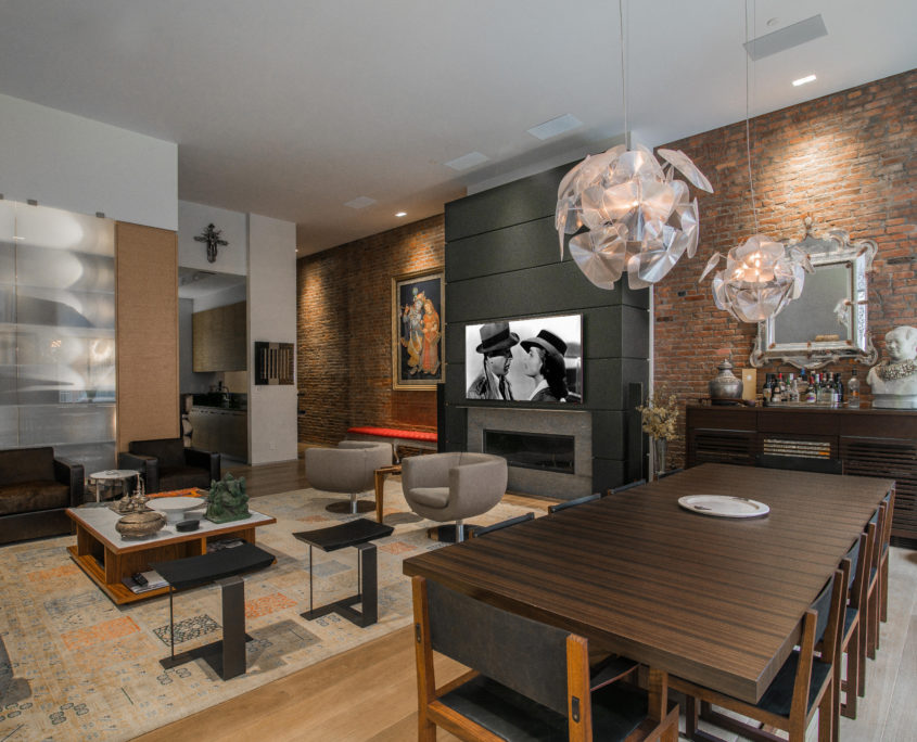Tribeca_Loft_Living_Room3